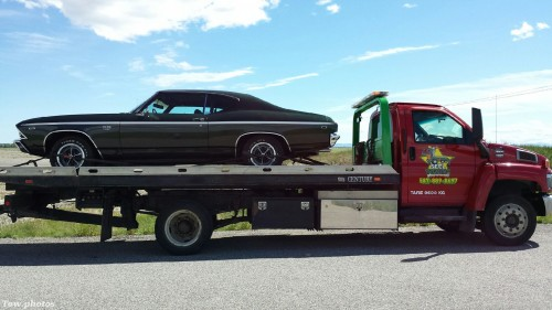 1969ChevyChevelleSEELTowing.jpg