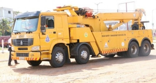 National-Towing-Project-1-620x330.jpg