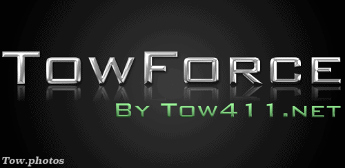 Towforce1024x500