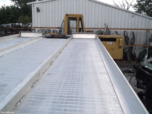 top-bed-for-flatbed-004.jpg