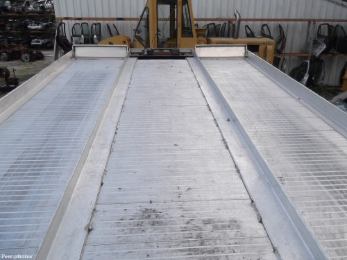 top-bed-for-flatbed-006.jpg