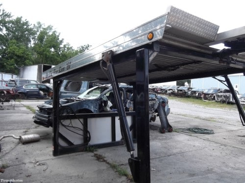 top-bed-for-flatbed-010.jpg