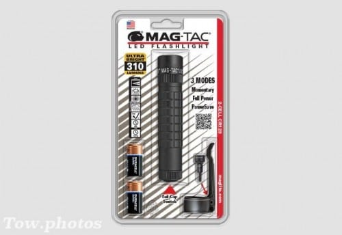 product_magtac_cr123_plain_blister_black.jpg