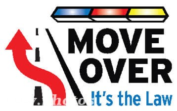Move_Over_Law_Logo_color.jpg
