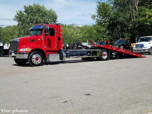 2017-peterbilt-16-ton-flat-bed.jpg