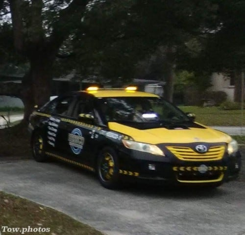 A-HESSCO-Roadside-Assistance--Towing-Innovations-Geo-I-10-Jacksonville.jpg