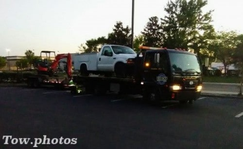 Towing-Company-Assistance-Jacksonville-A-HESSCO-Roadside-Assistance-Towing-Innovations-600x369.jpg