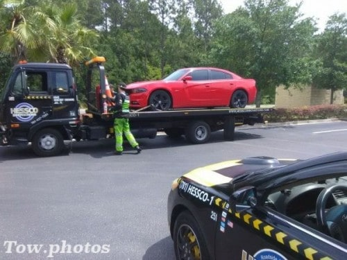 Towing-a-red-hell-cat-in-Jacksonville-A-HESSCO-Roadside-Assistance-Towing-Innovations-600x450.jpg