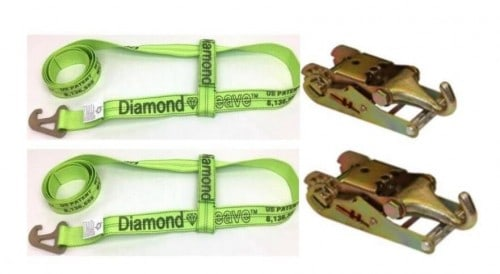 diamond-weave-38-jd5-and-wide-handle-ratchet-w-finger-hook.jpg