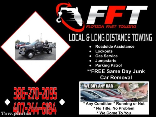 Copy-of-florida-fast-tow.jpg